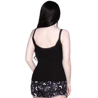 Damen Tank Top (Pyjama) KILLSTAR, KILLSTAR