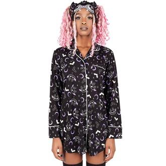 Damenhemd (Pyjama) KILLSTAR, KILLSTAR
