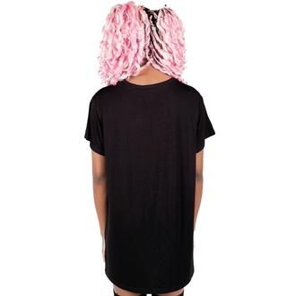 Damen T-Shirt (Pyjama) KILLSTAR, KILLSTAR