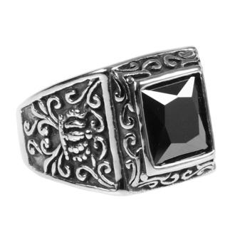 Ring ETNOX - Royal Beauty, ETNOX