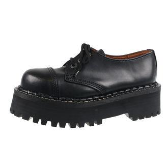 Stiefel Boots STEADY´S - 3 öse, STEADY´S