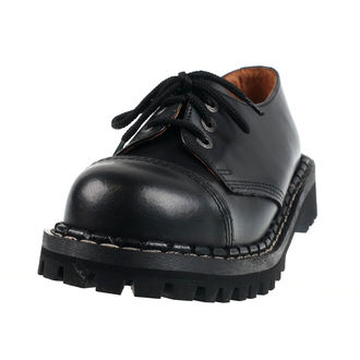 Stiefel Boots STEADY´S - 3-eye, STEADY´S