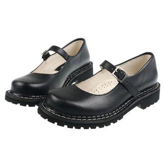 Damen Schuhe (Ballerinas) STEADY´S, STEADY´S