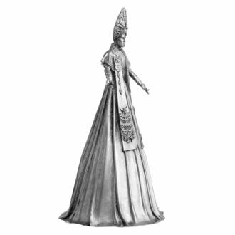 Figur (Dekoration) BEHEMOTH, NNM, Behemoth