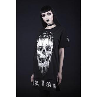 Unisex T-Shirt - Satanas - BELIAL, BELIAL