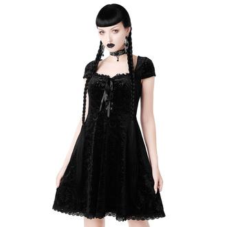 Damen Kleid KILLSTAR - Belladonna Babe Party, KILLSTAR