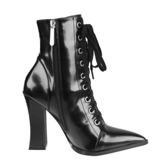 Damen Stiefel Boots KILLSTAR - Betty, KILLSTAR