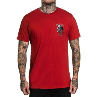 Herren T-shirt SULLEN - ONE EYE OPEN, SULLEN