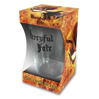 Glas Mercyful Fate - Don't Break The Oath - RAZAMATAZ, RAZAMATAZ, Mercyful Fate