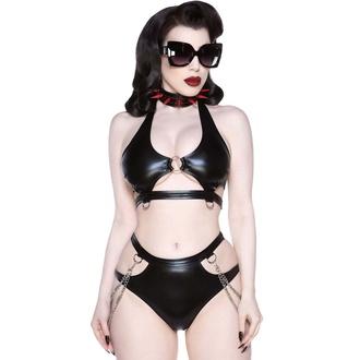 Damen Badeanzug (Bikini) KILLSTAR, KILLSTAR