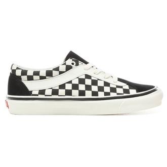 Herren Low Top Sneakers - VANS, VANS