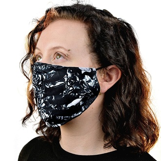 Maske VIXXSIN, VIXXSIN