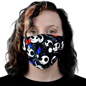 Gesichtsmaske CUPCAKE CULT - BONE WARS, CUPCAKE CULT