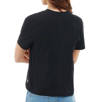 Damen T-Shirt Street - WM BOOM BOOM BOXY - VANS, VANS