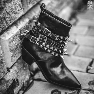 Damen Schuhe - KILLSTAR, KILLSTAR