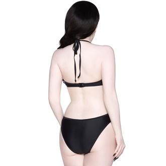 Damen Badeanzug (Monokini) KILLSTAR, KILLSTAR