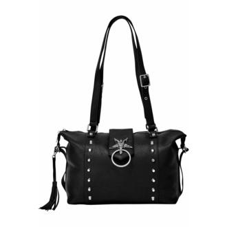 Handtasche (Tasche) KILLSTAR, KILLSTAR