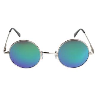 Sonnenbrille Lennon - &tin, Rockbites