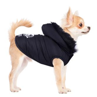 Hundekleidung STAR WARS - DARTH VADER, CERDÁ, Star Wars