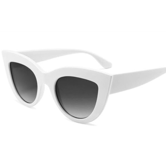Sonnenbrille JEWELRY & WATCHES, JEWELRY & WATCHES