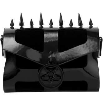 Handtasche (Tasche) KILLSTAR - California Screamin, KILLSTAR