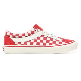 Low Top Sneakers - VANS, VANS