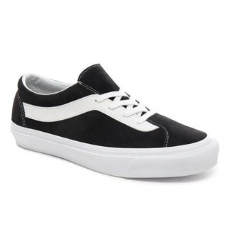 Low Top Sneakers Herren - VANS, VANS