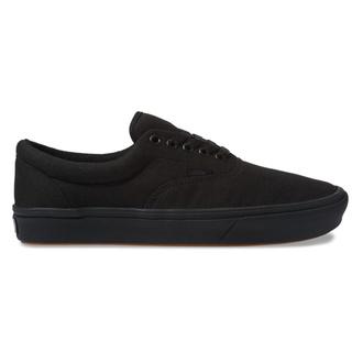 Schuhe Vans Comfycush Era (Klassisch) Schwarz / Schwarz VN0A3WM9VND1-1, VANS