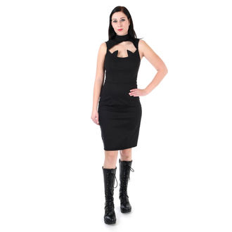 Damen Kleid DR FAUST - Catherine, DOCTOR FAUST