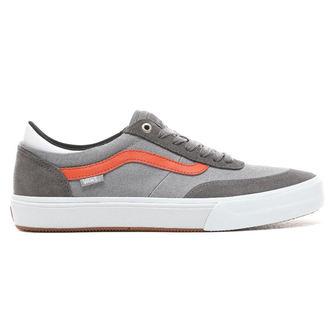 Low Top Sneakers unisex - VANS, VANS