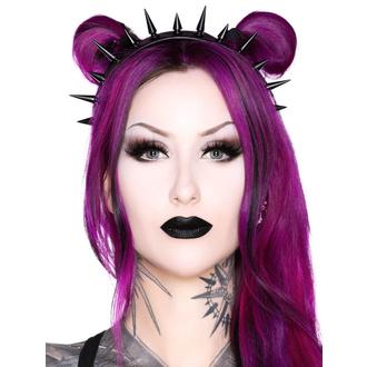 Stirnband KILLSTAR - Chloe Chaos, KILLSTAR