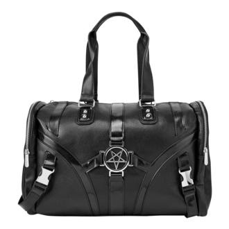 Handtasche KILLSTAR - Cody Duffle, KILLSTAR
