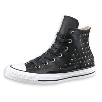Damen High Top Sneaker - Chuck Taylor All Star - CONVERSE, CONVERSE