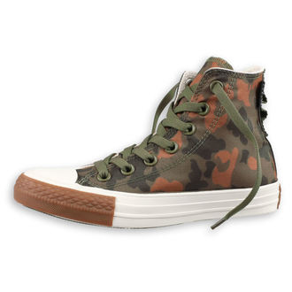 Unisex High Top Snekaer - Chuck Taylor All Star - CONVERSE, CONVERSE