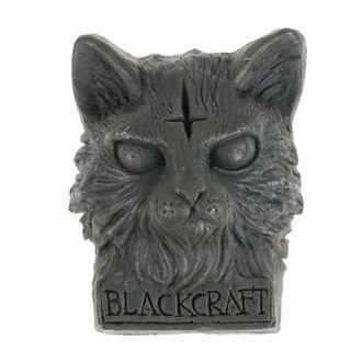Duft Deko BLACK CRAFT - Lucipurr, BLACK CRAFT