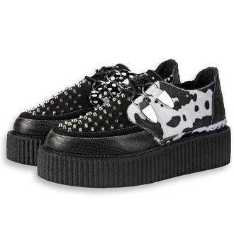 Damen Schuhe - DISTURBIA, DISTURBIA