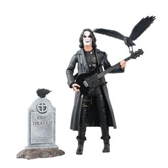 Figur Das Crow, NNM
