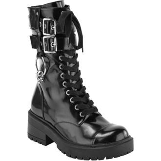Damen Schuhe Boots - KILLSTAR, KILLSTAR
