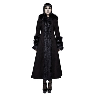 Damen Mantel DAVIL FASHION, DEVIL FASHION