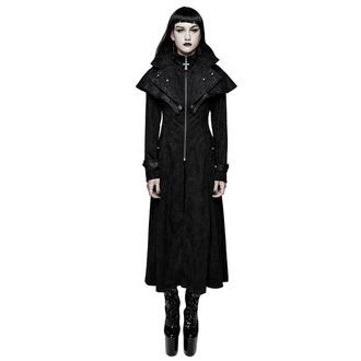 Damen Mantel DEVIL FASHION, DEVIL FASHION