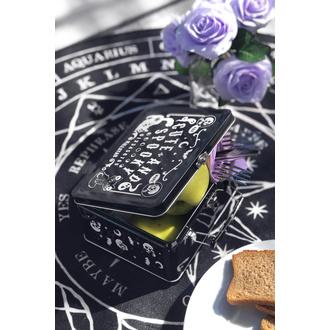 Lunch Box KILLSTAR - Cute & Spooky, KILLSTAR