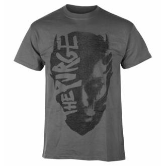 Herren T-Shirt Within Temptation - Purge Jumbo - ROCK OFF, ROCK OFF, Within Temptation