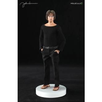 Figur John Lennon - Imagine, NNM, John Lennon