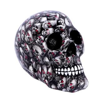 Dekoration Skull Schädel, NNM