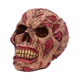 Dekoration Skull Schädel - The Hoard, NNM