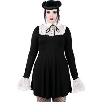 Frauenkleid KILLSTAR, KILLSTAR