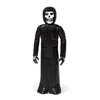 Figur Misfits - The Fiend - Midnight Black, NNM, Misfits