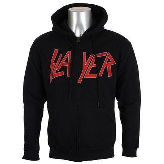 Herren Hoodie Slayer - South of heaven - NUCLEAR BLAST