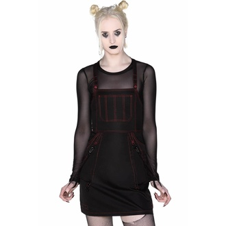 Damen Kleid KILLSTAR - Dark Daydreams, KILLSTAR