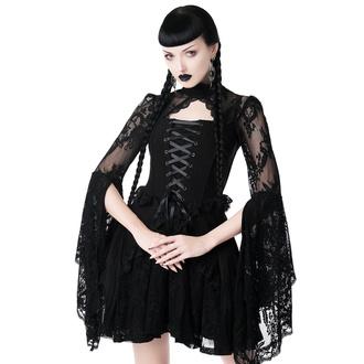 Damen Kleid KILLSTAR - Dark Masquerade, KILLSTAR